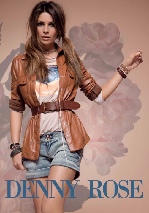 catalogo denny rose primavera 2010