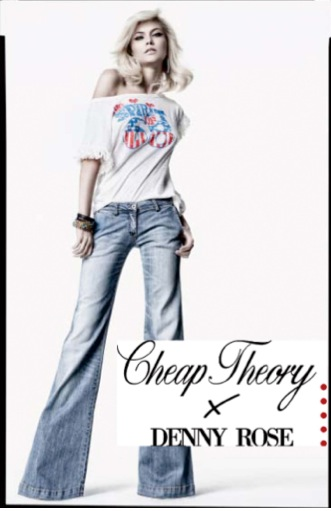 catalogo denny rose cheap theory 2012