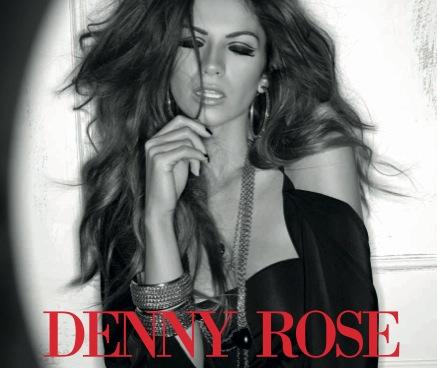 catalogo denny rose inverno 2010/11