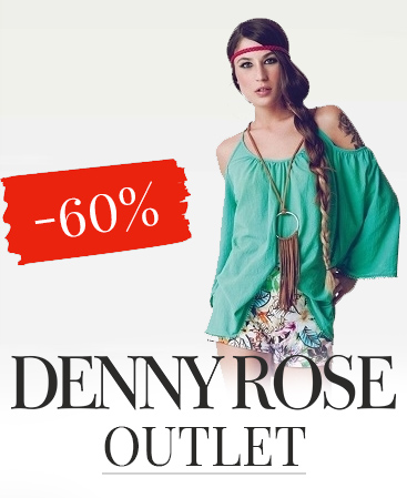 denny rose Outlet
