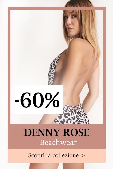 denny rose beachwear